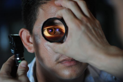eye symptoms you should never ignore reno